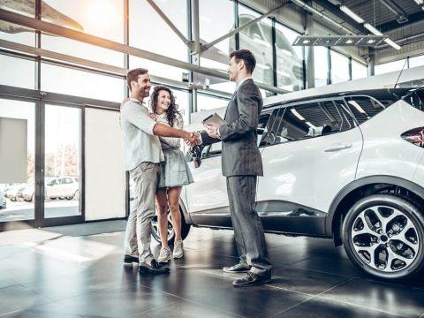 покупка-автомобиля